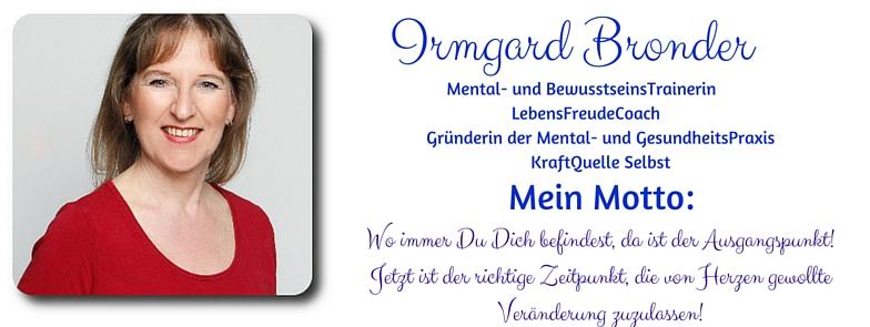Irmgard Bronder (1)