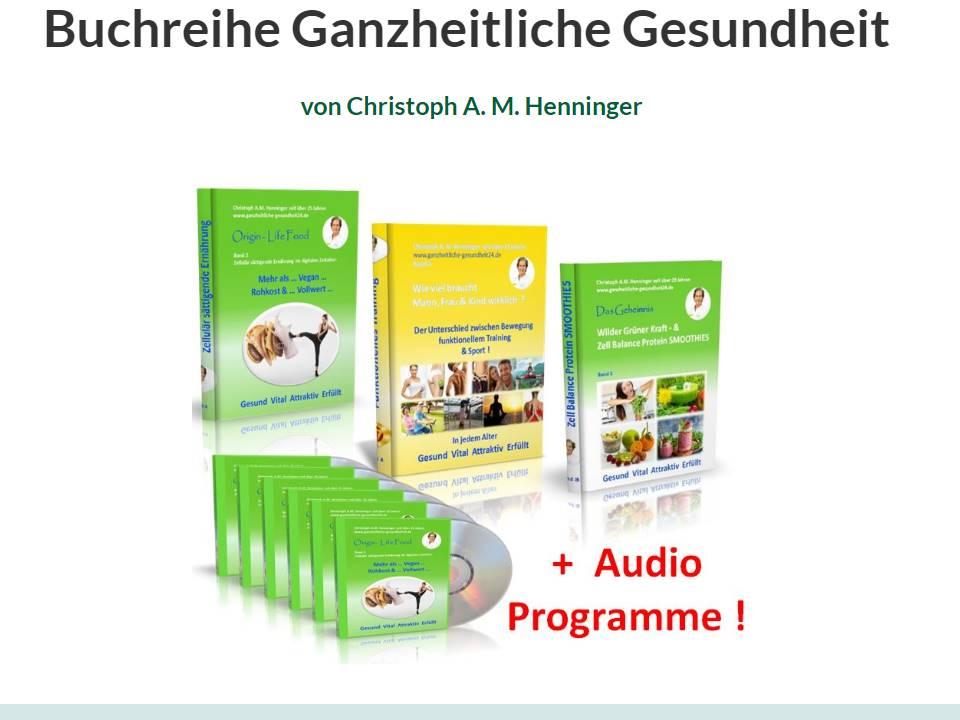 Paket Christoph2