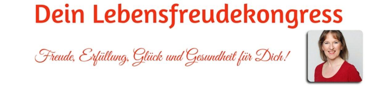 derlebensfreudekongress.de